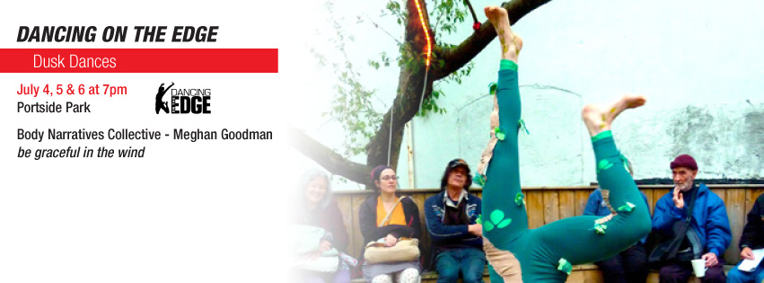 DD-Goodman-E-ad