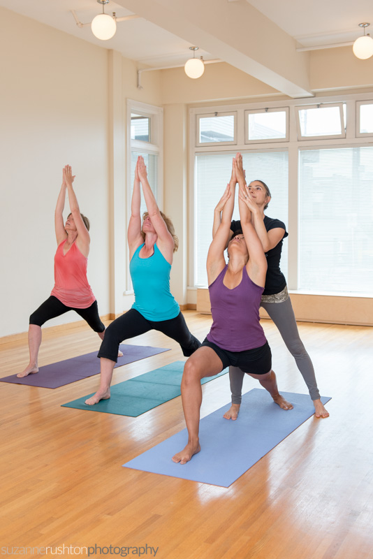 yoga-100_proof