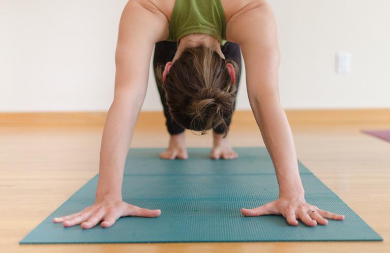 yoga-294