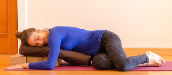 yoga-421