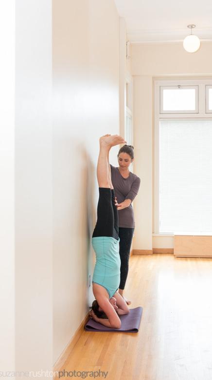 yoga-170_proof