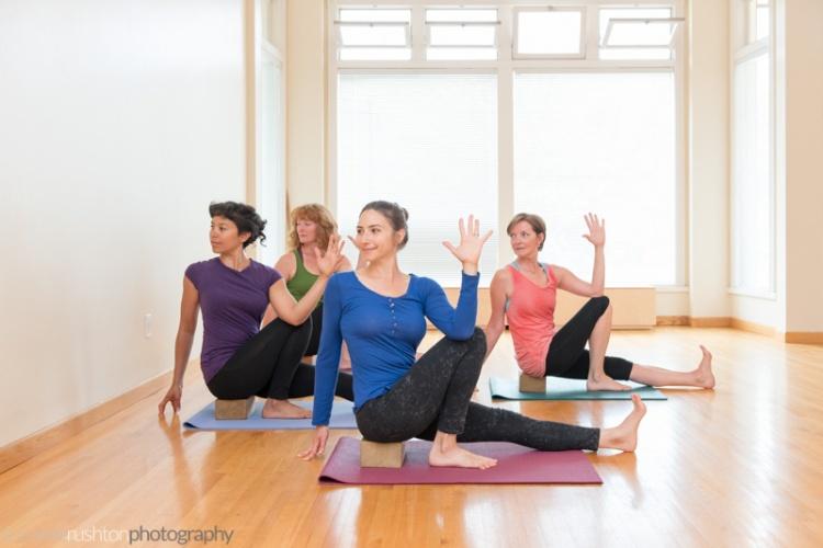 yoga-199_proof