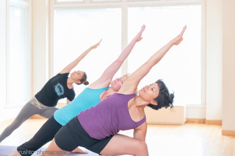 yoga-119_proof