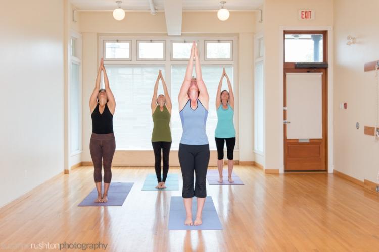 yoga-41_proof