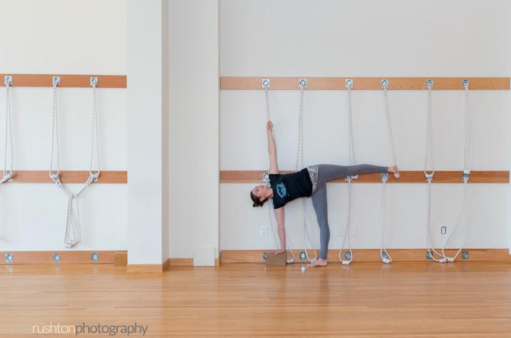 yoga-128_proof