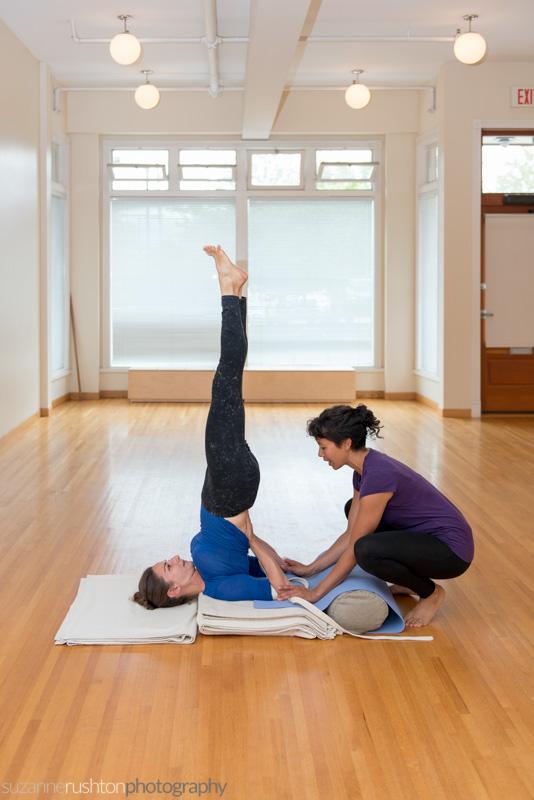 yoga-230_proof