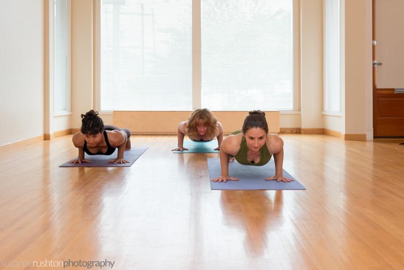yoga-59_proof
