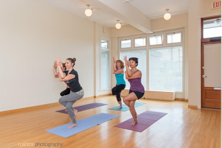 yoga-86_proof