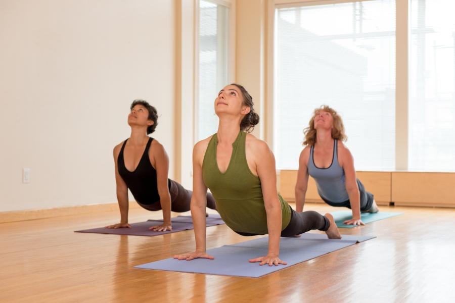 yoga-56