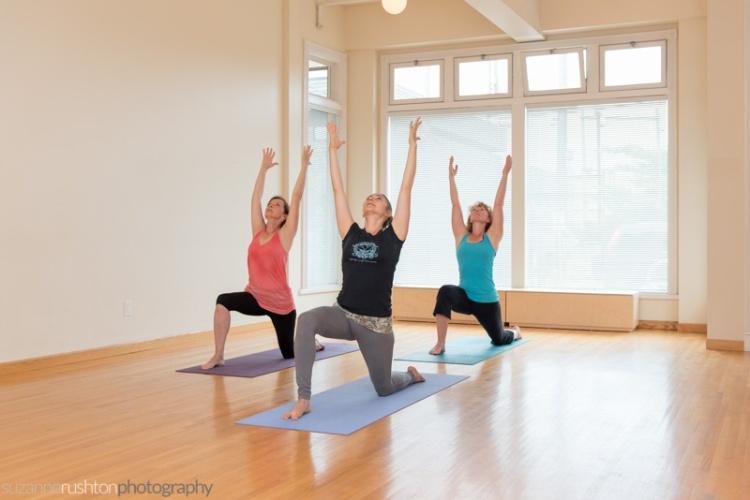 yoga-89_proof