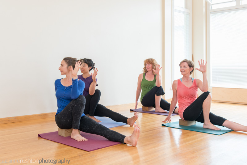 yoga-196_proof