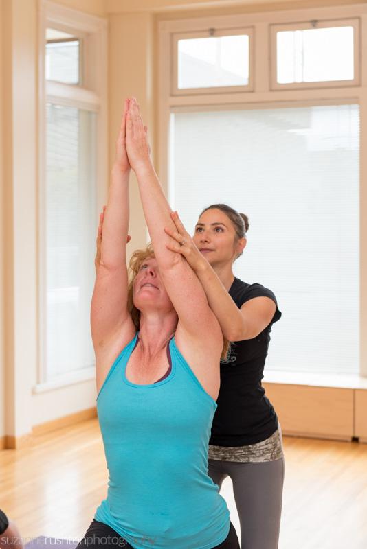 yoga-101_proof