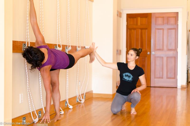 Yoga-358