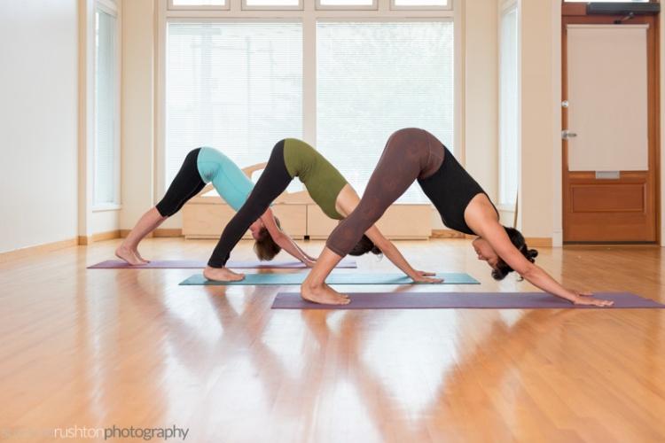 yoga-28_proof